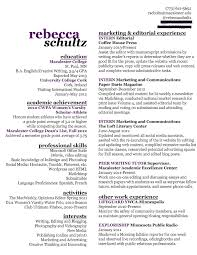 Cool Resume Writers Tampa Florida Gallery Entry Level Resume