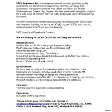 Cover Letter For Job Application In Development Sector Lezincdc Com