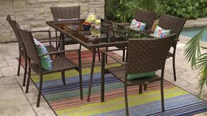 patio furniture cushions canadian tire