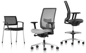 large size of classic herman miller herman miller aeron chair repair ergonomic ball chair herman miller
