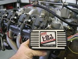 similiar msd ls1 carburetor keywords ccrp 0803 01 z msd ignition timing rev control msd ignition timing rev · 13 o ls1 carburetor vs computer performance test running the carb