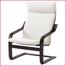 rocking chair bascule excellent grnadal with fauteuil ikea pas cher avec fauteuils design moderne high olx