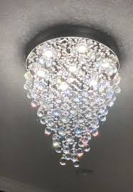 crystal chandelier for in west palm beach fl
