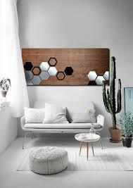 wood metal wall art art gallery