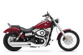 2010 harley davidson motorcycles photos motorcycle usa