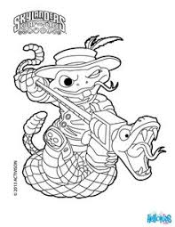 8 Best Värvimiseks Images In 2017 Coloring Pages Coloring Pages