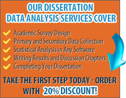 How to write a data analysis for science project  Original MCR UK DISSERTATIONS