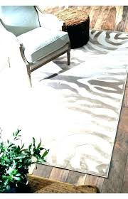 animal print area rugs zebra rug leopard