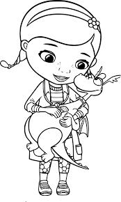 Dessin De Pocahontas A Imprimer Coloriage De Pocahontas Coloriage