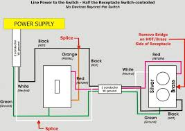 alexdapiata com i 2017 07 wiring diagram for switc Residential Electrical Wiring Diagrams Switched Electrical Outlet Wiring Diagram #17