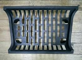 ash cleanout door fireplace door chimney door x fireplace door fireplace ash dump door