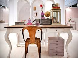 Organize your home office Organization Ideas Days Of The Year Organize Your Home Office Day Days Of The Year