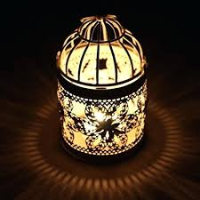 moroccan candle holder white new design decorative lantern votive candle holder hanging lantern vintage candlesticks home decoration lantern moroccan candle