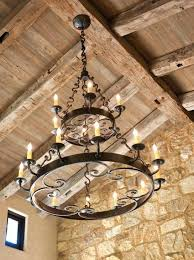 extra large chandeliers full size of home rustic large chandeliers home design magnificent rustic large chandeliers extra large crystal chandeliers