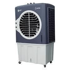 Máy làm mát không khí bằng hơi nước Airtek AT805PM ...