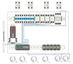 pid temperature control wiring diagram schematics wiring diagrams u2022 rh mrskinnytie com boiler wiring diagram chevy