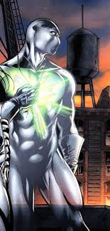white tiger marvel hector ayala.  Marvel White Tiger Hector Ayala Character WorldofBlackHeroes With Marvel Hector Ayala