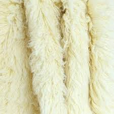flokati rug newborn faux fur baby rug blanket backdrop newborn photography background baby bean bag cover