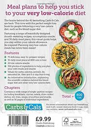 Food Calorie Book Food Calorie Book Rome Fontanacountryinn Com