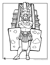 Small Picture Mexico Culture Coloring Pages Coloring Coloring Coloring Pages