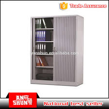 Shutters For Kitchen Cabinets Cabinet Shutters Manufacturers