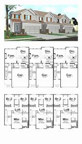 two story 6 bedroom house plans new 6 bedroom house plans beautiful 6 bedroom best house