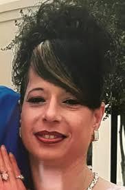 Obituary for Felicia Renee Hudson | Riemann Family Funeral Homes