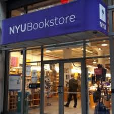 Image result for new york university