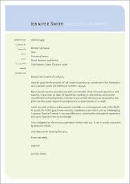 Resume Template Internship Cover Letter Sample Genaveco With For 17