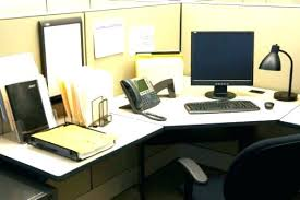 office desk setup ideas of layout lovely and set up instructions furniture small39 office