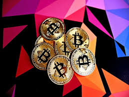 nft: What is NFT, and why it matters in the crypto world - The Economic  Times