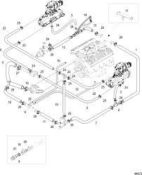 1976 mercruiser 454 cooling system diagram wiring data 44670 1976 mercruiser 454 cooling system diagramhtml