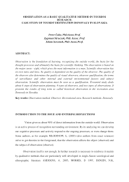 examples for essays for college biographical