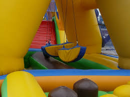 soft play insurance not an optional choice