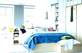 Ikea Bedroom Planner Decorating Ideas Small For Plan 18