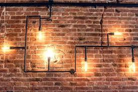 cool lighting. Interesting Cool Related Post Inside Cool Lighting C