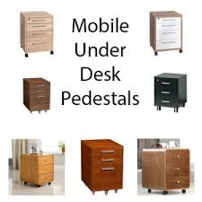 office desks with drawers. under desk drawers on wheels office desks with p