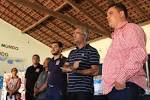 imagem de Itinga do Maranhão Maranhão n-6