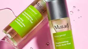 The Best <b>New</b> Skin-Care Products Arriving in May <b>2019</b> | Allure