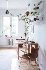 apartment kitchen ideas.  Apartment Best 25 Studio Apartment Kitchen Ideas On Pinterest Small Inside  Dining Table Decor