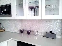 kitchen glass tile backsplash fd white kitchen glass tile backsplash