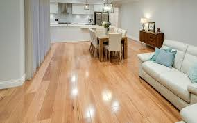 answers to 5 bamboo flooring questions
