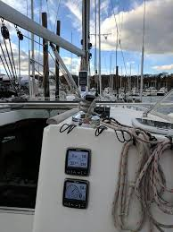 39 beneteau 2006 breeze pleeze for in huntington new york 39 beneteau 2006