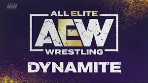 ▷ AEW: Dynamite, Episode 46-20 - Official PPV Replay - FITE