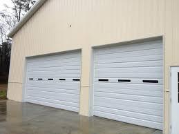 advance garage door advance garage door edmonton
