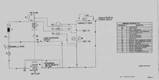 air compressor air compressor pressure switch repair new of air heil air conditioner capacitor wiring diagram air compressor pressure switch repair new of air compressor capacitor wiring diagram inspiration run ripping