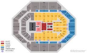 Bank Of Kentucky Seating Chart 22 Paradigmatic Rupp Arena Seats