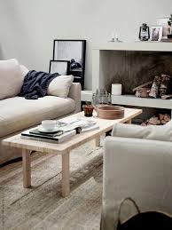 coffee table the everygirls 11 favorite pieces from ikea how to