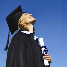 36 signs you graduated college in 2013 pollhype 1your bachelor s degree is almost worthless