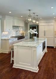 image kitchen island lighting designs. Kitchen Island Lighting For Islands Fixtures Over . Image Designs
